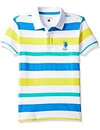 0d3074752b0 13 - 14 years Boys  T-Shirts  Buy 13 - 14 years Boys  T-Shirts ...