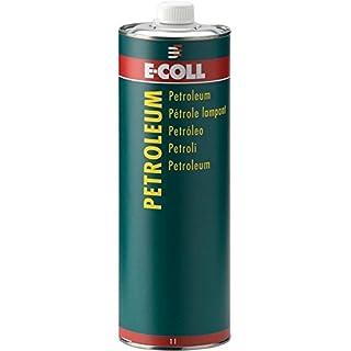 FORMAT 4317784349307-Petroleum 1L-Dosis E-COLL