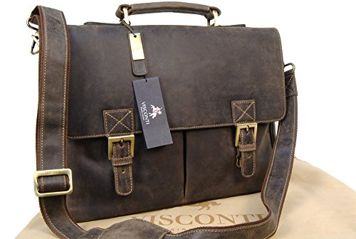 visconti-hunter-leather-briefcase-messenger-bag-a4-18716-berlin-oil-brown