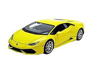 Maisto - 31509y - Lamborghini - Huracan LP 610-4 - 2014 - 1/24 Escala