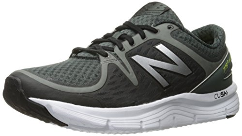 new-balance-mens-775v2-running-shoe-grove-silver-115-d-us