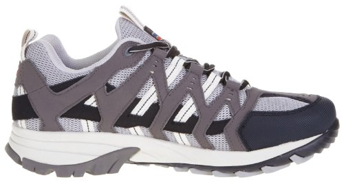Berghaus  Prognosis Gore-Tex, Chaussures randonnée hommes Gris/Noir
