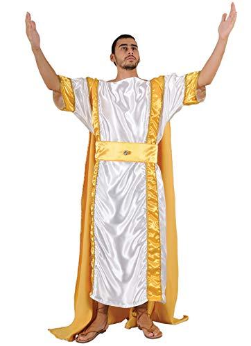 Sokrates Kostüm - Unbekannt Stamco - Ödipus Kostüm für