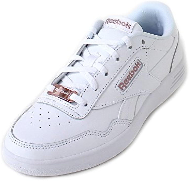 Reebok Royal Techque Techque Royal T LX, Chaussures de Fitness FemmeB07DCPDSYTParent 142f81