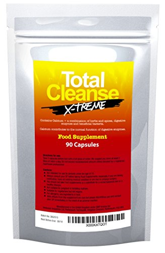 total-cleanse-xtreme-90-kapseln-system-entgiftung-advanced-versorgung-von-30-tagen