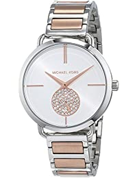 Michael Kors Women's Watch MK3709