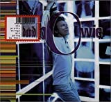 Pretty Things Are Going to Hell / 1917 / We by David Bowie (1999-11-16)