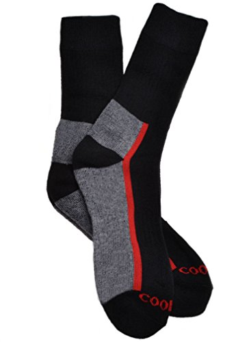 2-pairs-of-mens-thick-cotton-coolmax-socks-hiking-walking