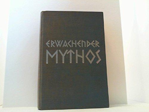 Erwachender Mythos