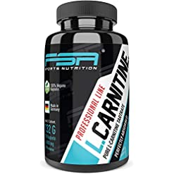 L-Carnitin FSA Nutrition