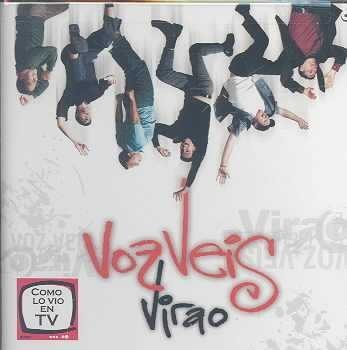 Virao by Voz Veis