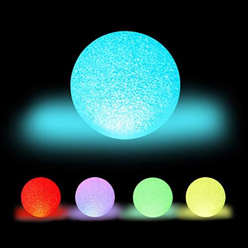 5 W 24 Leds Auge Schützen Clamp Clip Licht Tisch Lampe Stufenlos Dimmbar Biegsamen Usb Powered Touch Sensor Control Neueste Technik Licht & Beleuchtung Lampen & Schirme