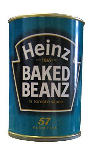 decoy-safe-can-heinz-tin-valuables-safe-baked-beans-or-spaghetti-single-can
