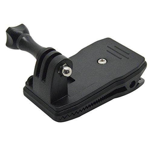 tping-360-degres-rotatif-sac-a-dos-voyage-sortie-rapide-clamp-clip-mont-avec-vis-longue-pour-gopro-h