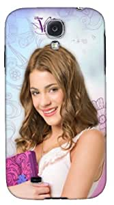 COQUE DE PROTECTION - DISNEY VIOLETTA - IMPRESSION 3D SUR 3 CÔTÉS + FILM DE PROTECTION POUR IPHONE 3/4/4S/5/5C/5S - IPOD TOUCH 4/5 - BLACKBERRY 8520/9300 - 9700/9020 - Z10 - SAMSUNG GALAXY ACE/ACE 2/ACE 3/S ADVANCE/S2/S3/S3 MINI/S4/S4 MINI/NOTE/NOTE 2/NOTE 3/GALAXY NEXUS - HTC ONE X - HTC ONE M7 - SONY XPERIA SP M35H - SONY XPERIA Z L36H - NOKIA LUMIA 920