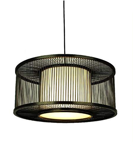 Modern Deckenlampe Schlafzimmer Wohnzimmer Dekoriert Kronleuchter - Unsichtbarer Kronleuchter Für...