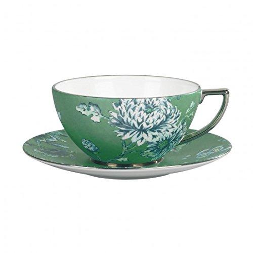 wedgwood-jasper-conran-chinoiserie-grun-teetasse-und-untertasse-paar