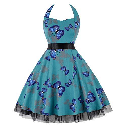 537115a3e9 Sorbino abbigliamento | Opinioni e recensioni sui migliori prodotti ...