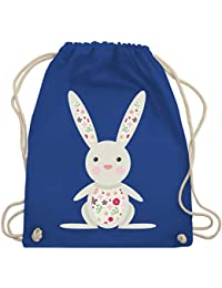 handtaschen tiermotive