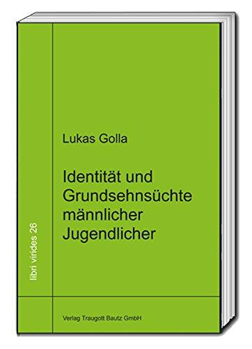 identitt-und-grundsehnschte-mnnlicher-jugendlicher-analyse-und-deutung-im-blick-auf-den-roman-eragon