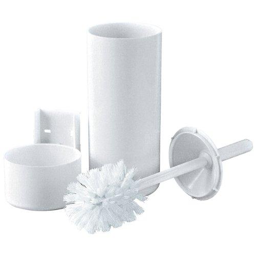 Toilettenbürsten Garnitur… | 08006833017200