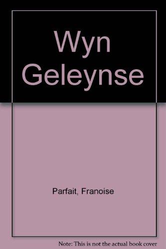 Trop haut, trop bas, de loin par Wyn Geleynse
