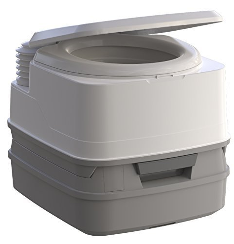 thetford-porta-potti-260b-marine-92862-by-sportsman-supply-inc