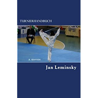 Turnierhandbuch: 2. Edition