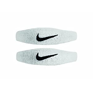 Nike Dri Fit Bands Paar