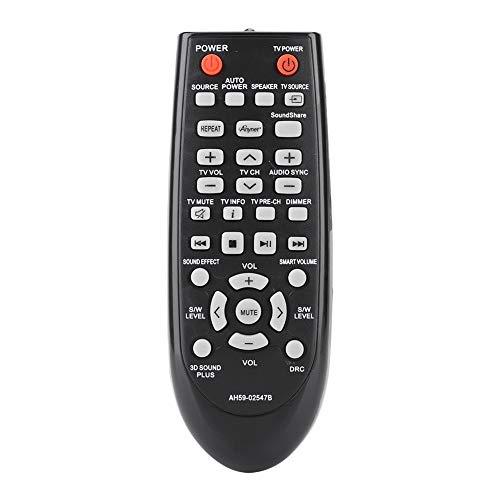 Kafuty Controlador Control Remoto Samsung Soundbar