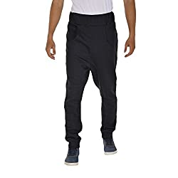 Mens Hip Hop Joggers, Sports Pants, Dance Pants, Sweat Pants, Gym Pants, Trousers Slacks.