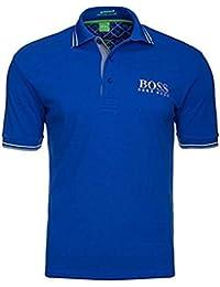 Hugo Boss - Paddy Pro Polo