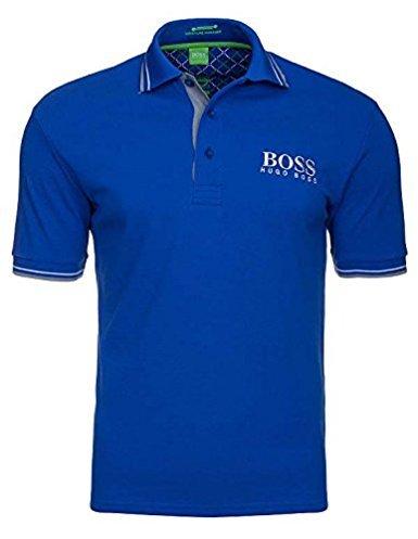 hugo-boss-polo-paddy-pro-para-hombre-m-azul