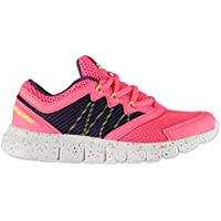 57fd0c65fac18 Sports Direct @ Amazon.co.uk: Girls' Shoes: Boots, Trainers, Sports ...