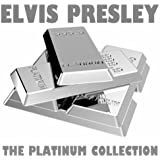 The Platinum Collection: Elvis Presley