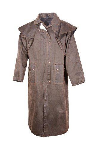 scippis-glad-stone-coat-glad-stone-cappotto-divere-misure