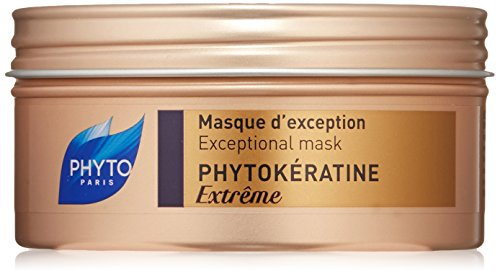 Phytokératine Extrême Maschera D'eccezione 200ml