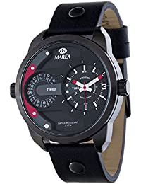 Reloj Marea para Hombre B54097/1