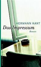 Aufbau Verlag; 2005; Taschenbuch; Gebraucht - Wie neu; Wie Neu!!!; Deutsch; 459Seiten;