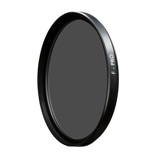 b-w-graufilter-nd1000-49mm-mrc-f-pro-16x-vergutet-professional