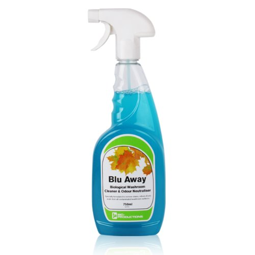750ml-biological-washroom-stain-remover-cleaner-odour-neutraliser-descaler-comes-with-tch-anti-bacte