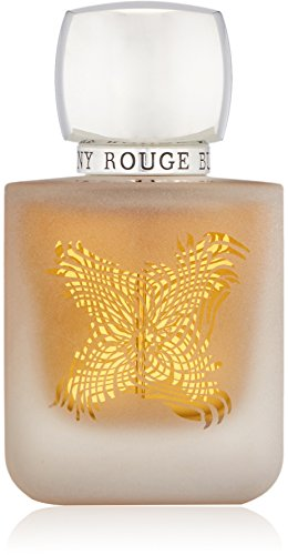 ROUGE BUNNY ROUGE Fragrant Confections, Tenera Eau de Parfum, 50 ml