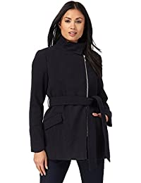 Amazon.co.uk: The Collection Petite - Coats & Jackets Store: Clothing