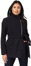 Amazon.co.uk: The Collection Petite - Coats &amp Jackets Store: Clothing