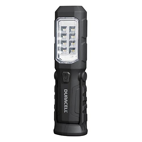 duracell-work-flashlight-explorer-worklamp-series-led-wkl-1