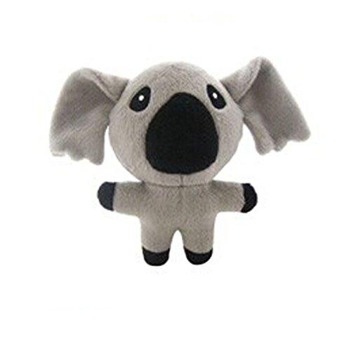 pet-toys-animal-kingdom-koala-jouet-a-mastiquer-durable-nettoyer-les-dents-14-cm
