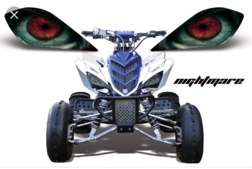 yamaha-raptor-700-660-yfz-450-350-yfz450-quad-headlight-stickers-graphics-eyes