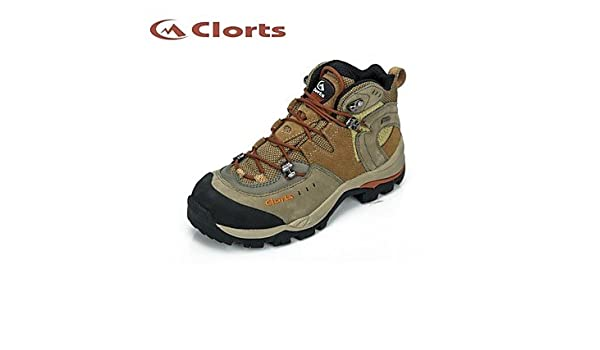 96b0bebfc78 GDW 2015 Clorts Best Hiking Boots Lover s Style Waterproof Boots Hiking  Trails Brand Outdoor Shoes HKM-816B