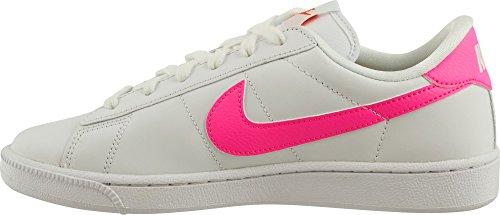 137 Donna Bianca Da Nike Scarpe Ginnastica 312498 5qxHnHfwA
