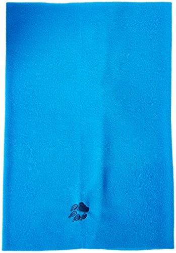 jack-wolfskin-cameleon-pour-enfant-bandeau-one-size-bleu-brillant